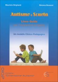 Autismo e Scuola