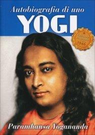 Autobiografia di uno Yogi - Edizione Tascabile