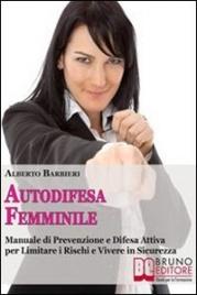 Autodifesa Femminile (eBook)