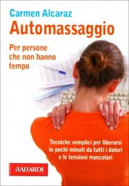 Automassaggio (Edizione Tascabile)