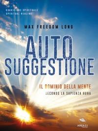 Autosuggestione (eBook)