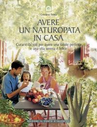 Avere un Naturopata in Casa (eBook)