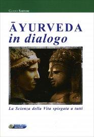 Ayurveda in Dialogo