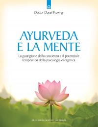 Ayurveda e la Mente (eBook)