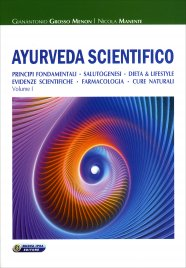 Ayurveda Scientifico