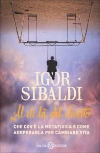 AL DI Là DEL DESERTO di Igor Sibaldi