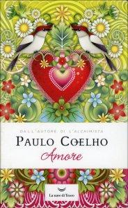 AMORE di Paulo Coelho