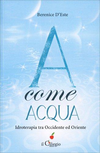 A come Acqua