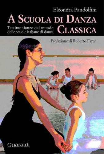 A Scuola di Danza Classica (eBook)