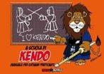 A Scuola di Kendo