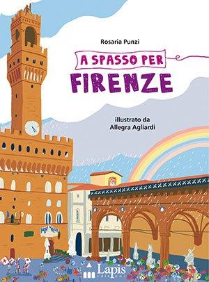 A Spasso per Firenze