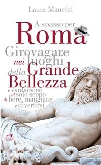 A Spasso per Roma (eBook)