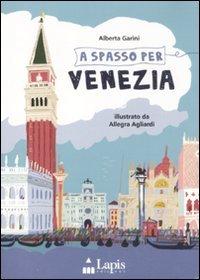 A Spasso per Venezia
