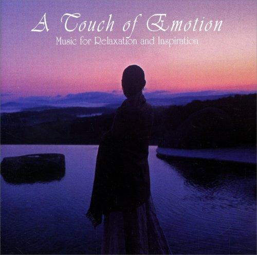 A Touch of Emotion Vol. 1