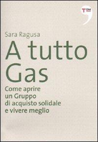 A Tutto Gas