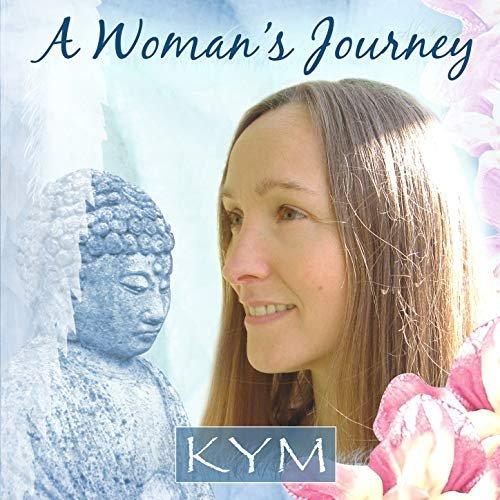 A Woman's Journey