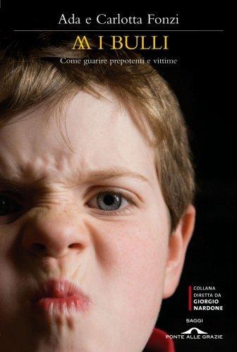 Abbasso i Bulli (eBook)