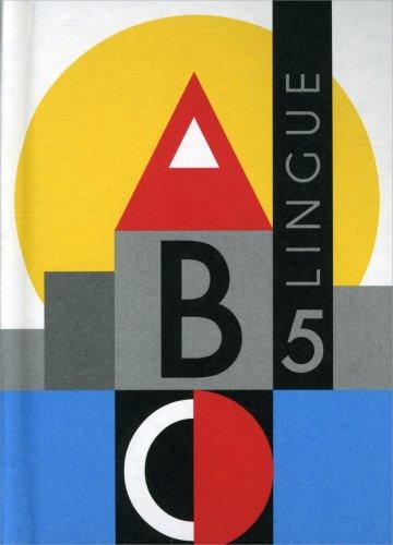 ABC - 5 Lingue