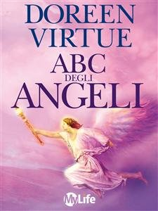 ABC degli Angeli (eBook)