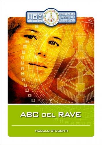 ABC del Rave - Human Design System® - (eBook)