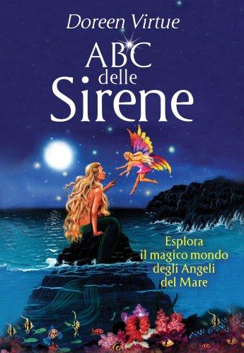 ABC delle Sirene (eBook)