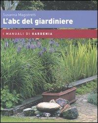 L'ABC del Giardiniere