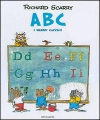 ABC - I Grandi Classici