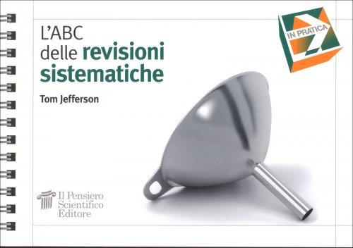 L'ABC delle Revisioni Sistematiche