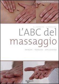 L'ABC del Massaggio