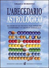 L'Abecedario Astrologico