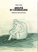 Abilità di Counseling