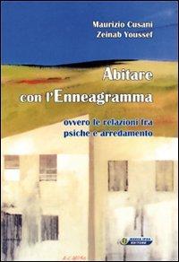 Abitare con l'Enneagramma