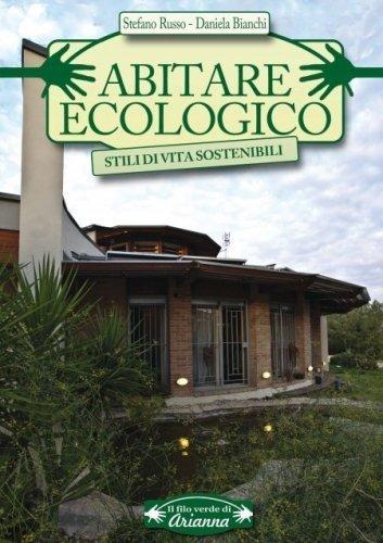 Abitare Ecologico (eBook)
