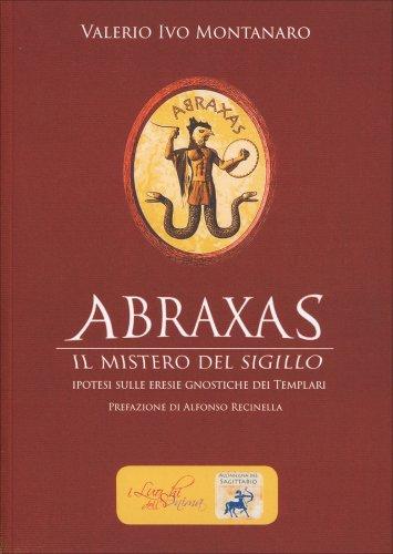 Abraxas - Il Mistero del Sigillo