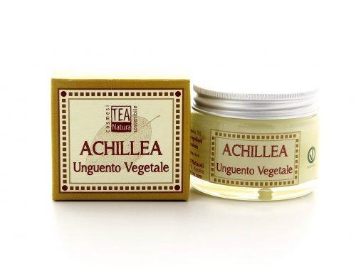 Achillea Unguento Vegetale