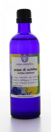 Acqua di Achillea 200 ml