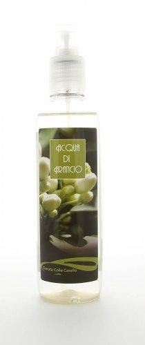 Acqua Aromatica di Arancio - 250 ml.