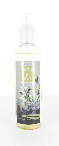 Acqua Aromatica di Timo - 250 ml.