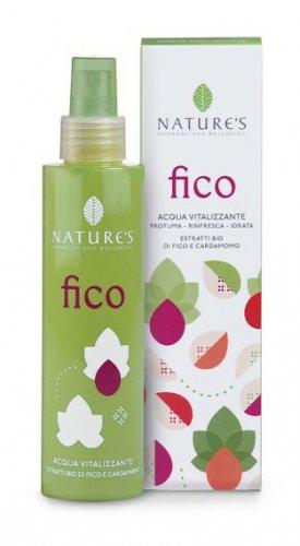 Acqua Vitalizzante Fico - 150 ml