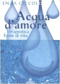 Acqua d'Amore
