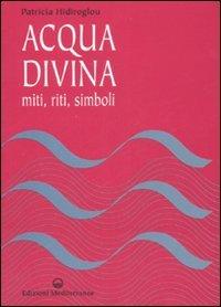 Acqua Divina