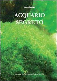 Acquario Segreto