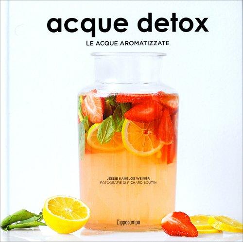 Acque Detox