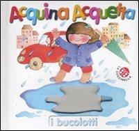 Acquina Acquetta
