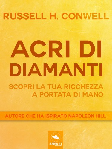 Acri di Diamanti (eBook)