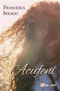 Acufeni (eBook)