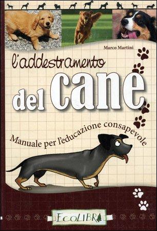 L'Addestramento del Cane