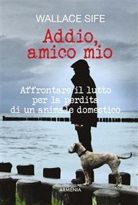 Addio, Amico Mio (eBook)