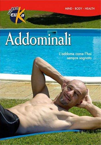 Addominali - DVD
