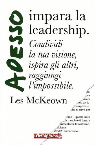 Adesso Impara la Leadership